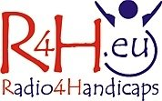Logo von Radio for Handicaps